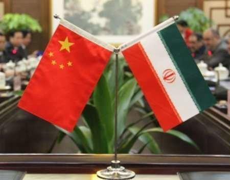 مخاطرات یک قرارداد ، شگرد چین برای تصاحب بنادر در جهان در قرارداد 25ساله ایران تکرار می گردد؟