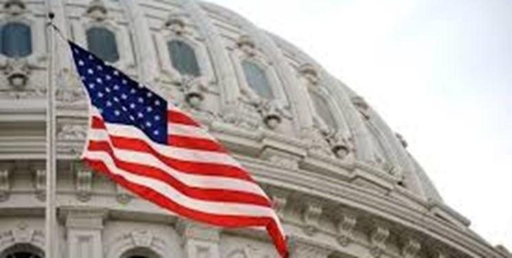 وزارت خزانه داری آمریکا 18 بانک ایرانی را تحت تحریم های خود قرار داد